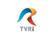 TVR International